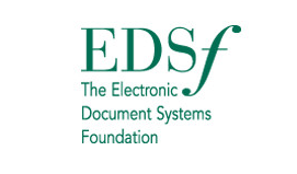 electronic_document_systems_foundation_edsf_scholarship