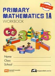 ice em mathematics year 10 pdf
