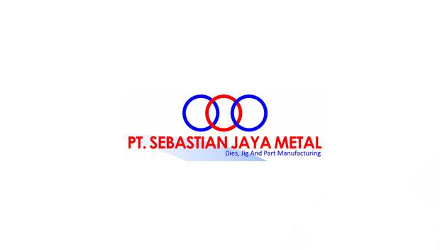 Lowongan Kerja PT. Sebastian Jaya Metal Jababeka
