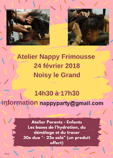 https://www.helloasso.com/associations/nappy-party/evenements/atelier-nappy-frimousse