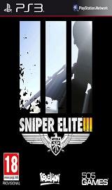89a37e359ef50b72d2b12fb080d075e4fc276a80 - Sniper Elite III PS3-DUPLEX
