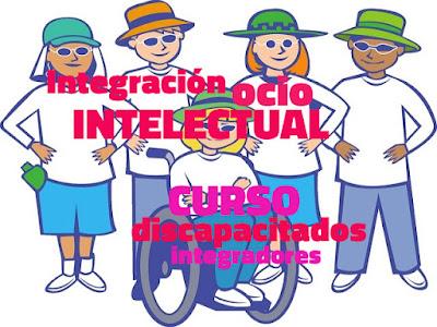 imagen curso discapacidad intelectual