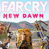 Far Cry New Dawn FITGIRLS REPACK IN 500MB HIGHLY COMPRESSED FOR PC 2019