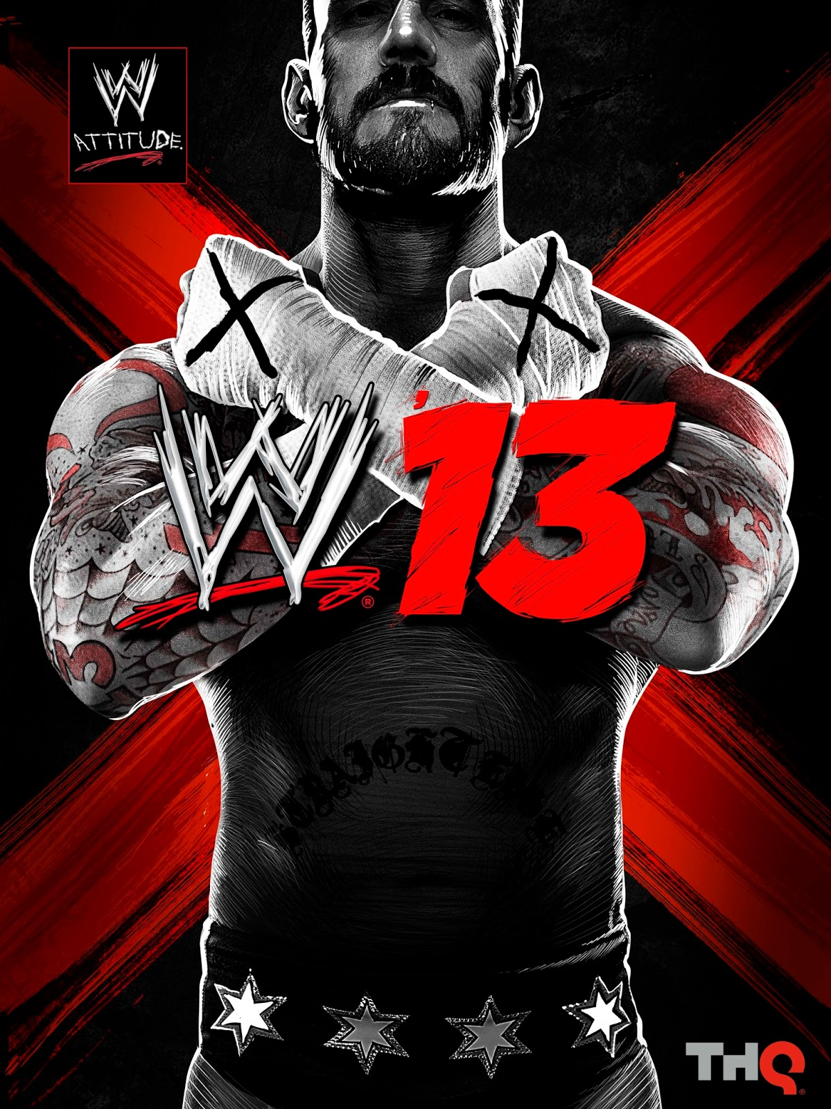 Wwe 13 Full Download Ps3 Game Fully Full Version Games
