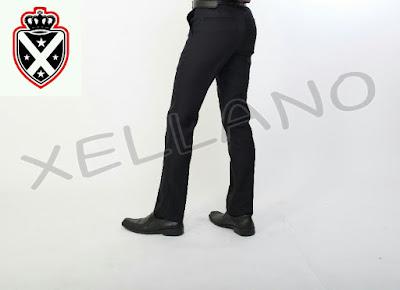 grosir celana panjang formal pria, jual celana panjang formal pria, toko celana formal pria