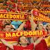 Handball Tag für Mazedonien: Vardar Damen im CL Finale, Senioren gegen Island