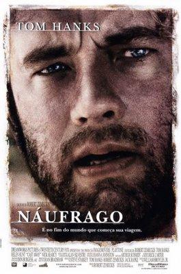 Assistir Náufrago Dublado Online
