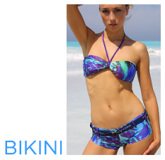 http://www.divissima.it/mini-bikini/it/255-bikini