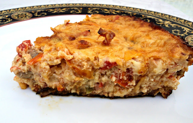 pastel-verduras-corte