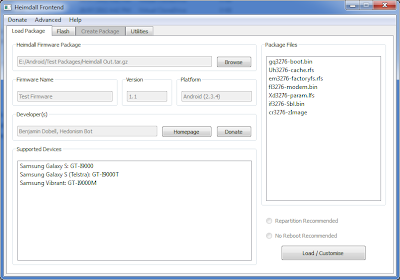 Download Latest Heimdall Suite 1 4 0