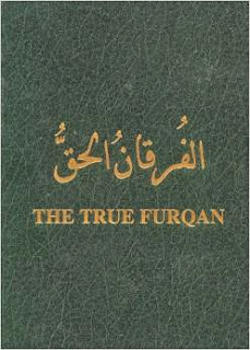 http://www.amazon.com/True-Furqan-Al-Saffee/dp/1579211755/ref=sr_1_sc_1?s=books&ie=UTF8&qid=1415938000&sr=1-1-spell&keywords=truth+for+furquan