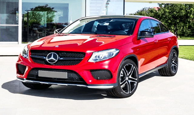 Information New On Mercedes-Benz Don`t You Know | Amazing