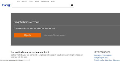 Key Features of Bing Webmaster Tools For All Webmasters