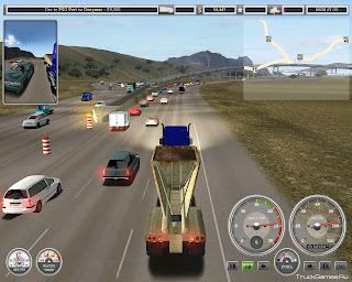 18 wheels of steel haulin crack free download