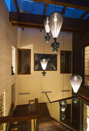 Klove Studio Providing Elite Home Lighting Solutions Worldwide