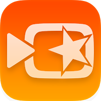Download VivaVideo Gratis - Aplikasi Edit Video Android