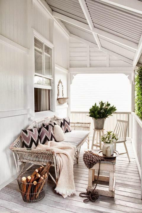 trendwelt ideen f r den balkon. Black Bedroom Furniture Sets. Home Design Ideas