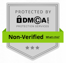 Icon DMCA Protect