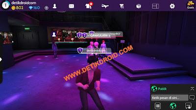 Game Avakin Life Mod Apk