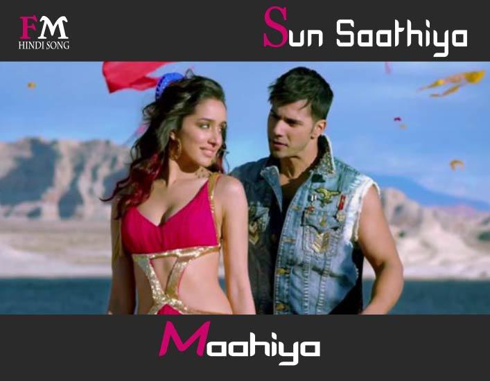Sun-Saathiya-Maahiya-ABCD-2
