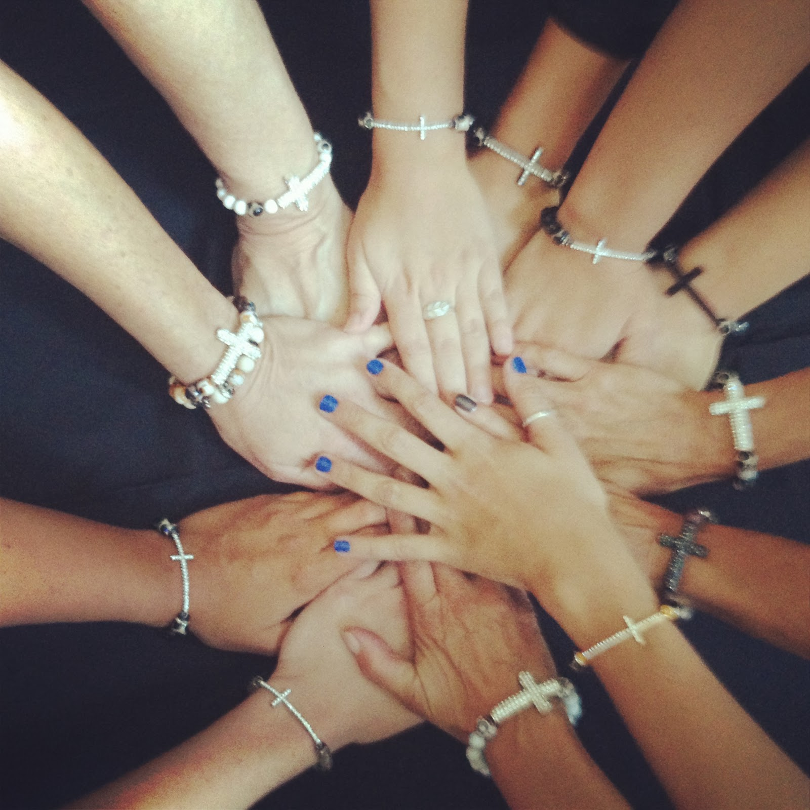 Kim Kirby Is My Consultant Who I From She Can Be Reached At 937 829 9518 Will Also Make Custom Bracelets For