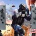 EA diz que vai trazer um dos seus grandes jogos para o Nintendo Switch.