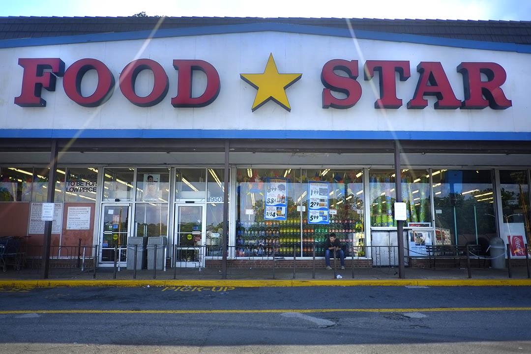 Star City Food