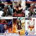 Jual Kaset Game PC Devil May Cry Lengkap