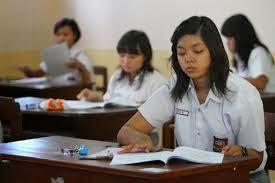 Download Kisi-kisi UN 2018 Tingkat Sekolah Dasar / Madrasah Ibtidaiyah