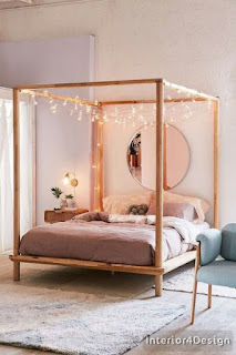 Most Beautiful Bed Designs 11