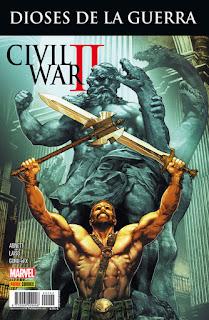 http://www.nuevavalquirias.com/civil-war-ii-crossover-comic.html