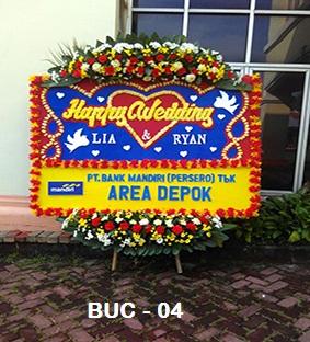 Toko Bunga Joglo Jakarta Barat