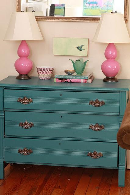 Favorite Paint Color Benjamin Moore Calypso Blue