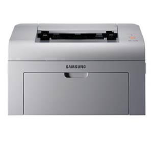 Samsung ML-2252W
