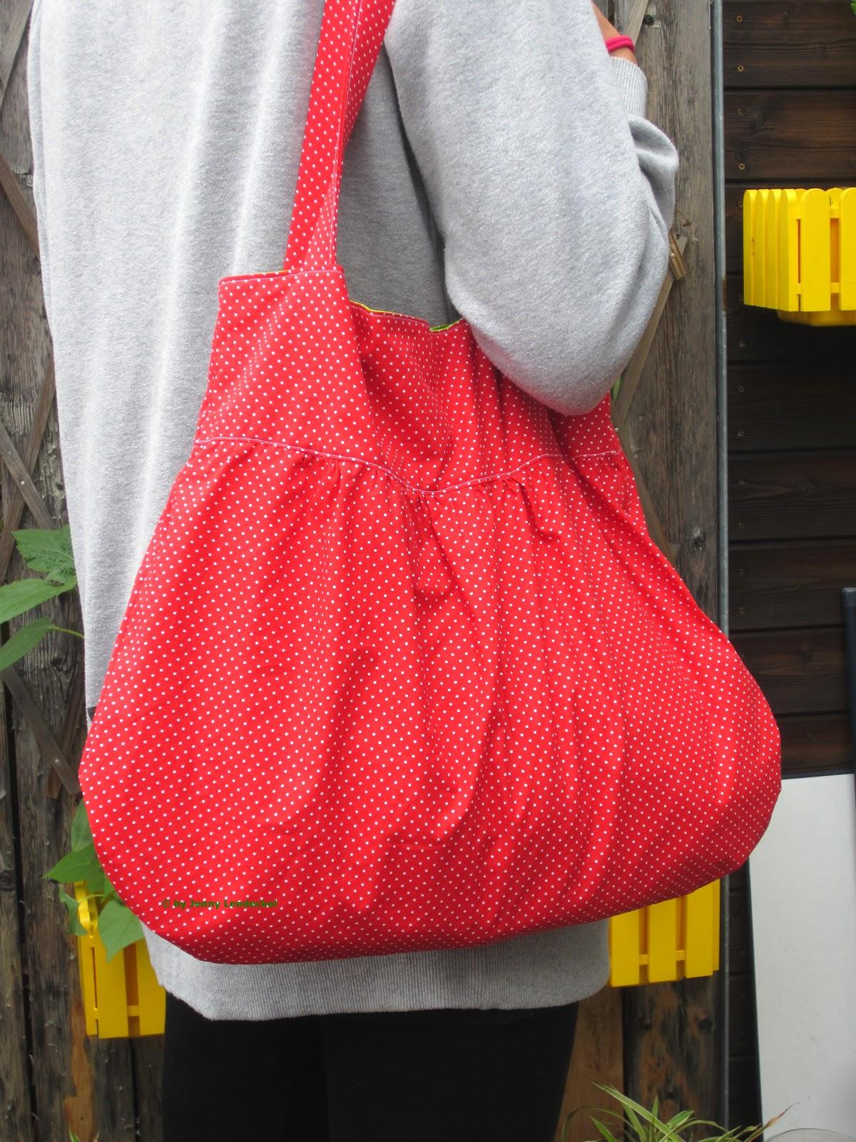 Luxury Nähen Tasche Muster Mold - Decke Stricken Muster ...