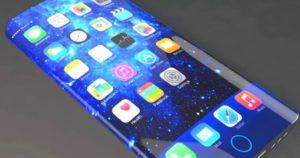 Iphone 9: Rumores, fecha de lanzamiento, especificaciones, precio, concepto y fotos