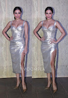 Malaika shows off  in  dress 640x920.jpg