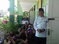 Smpn 2 Purwakarta Wujudkan Sekolah Peduli Lingkungan