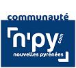 Promotions CE N'Py ski Pyrénées