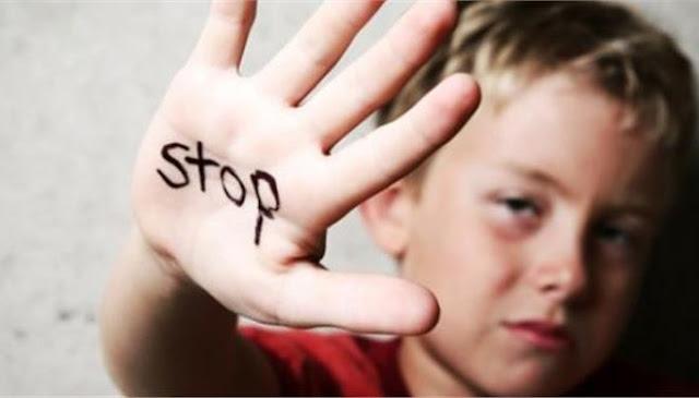 Εκδήλωση για την ενημέρωση εκπαιδευτικών για την κακοποίηση παιδιών διοργανώνει ο Δήμος Ναυπλιέων