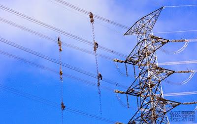 駁斥2年後將缺電謠言 經濟部譴責有心人士散布不實訊息