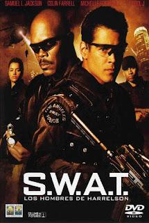 S.W.A.T. (2003) online