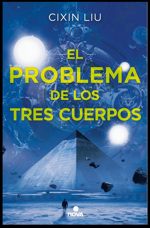 cubierta-libro-el-problema-de-los-tres-cuerpos-cixin-liu