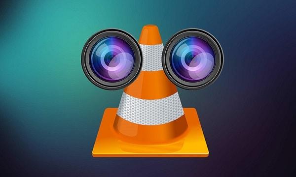 طريقة تصوير شاشة الكمبيوتر بأستخدام برنامج VLC
