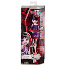 Monster High Elissabat Ghoul Fair Doll