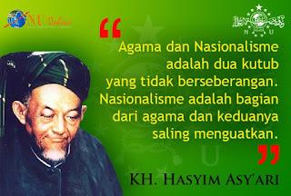 Amar Makruf Nahi Munkar menurut Imam Nawawi(2)