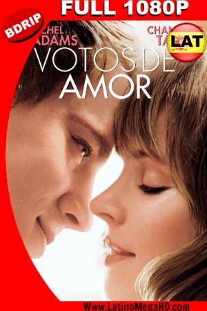 Votos de Amor (2012) Latino FULL HD BDRIP 1080P (2012)