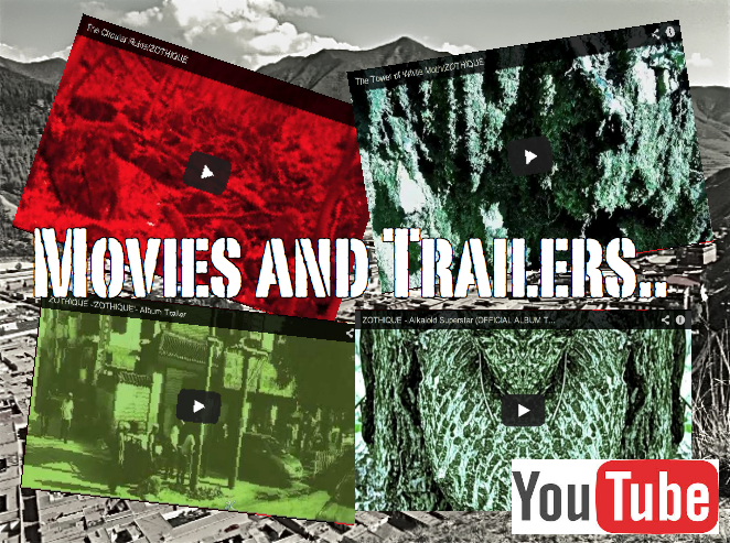 MOVIES&TRAILERS