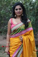 Saravanan Irukka Bayamaen Tamil Movie Press Meet Stills  0007.jpg