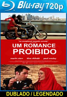 Assistir Um Romance Proibido Dublado